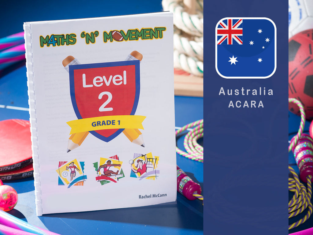 math worksheet : kindergarten maths lesson plans nsw  k5 worksheets : Active Maths Worksheets