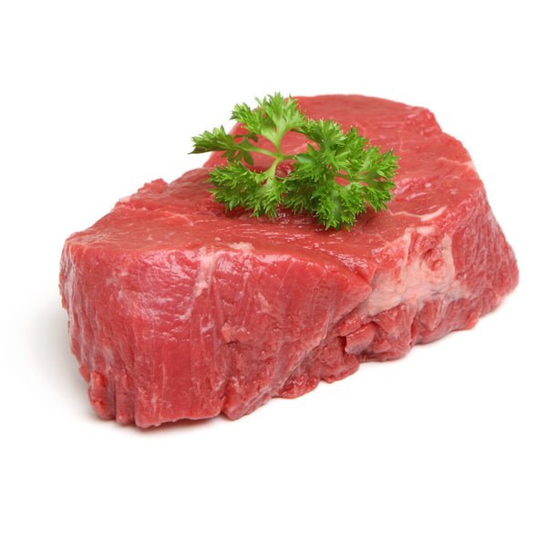 Beef Fillet Steaks - 5 x 200g Matured Beef Fillet