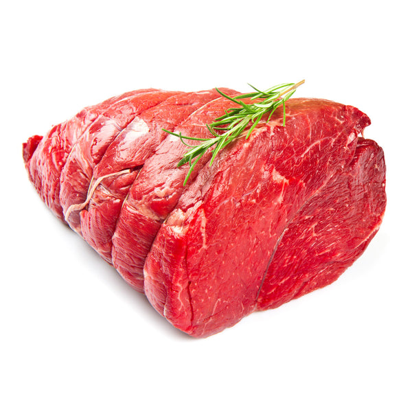 1.5kg Beef Roast. Order yours today!