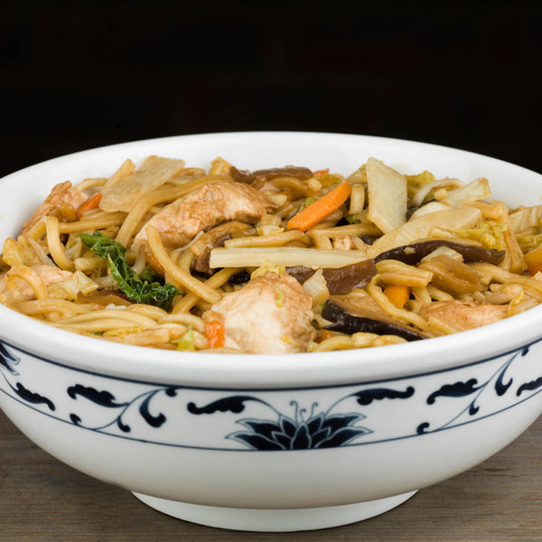 Chicken Stir Fry - 1kg - 2 x 500g Chicken Strip Packs