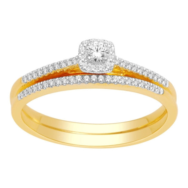 wedding engagement carat diamond rings promise sakwqtk new