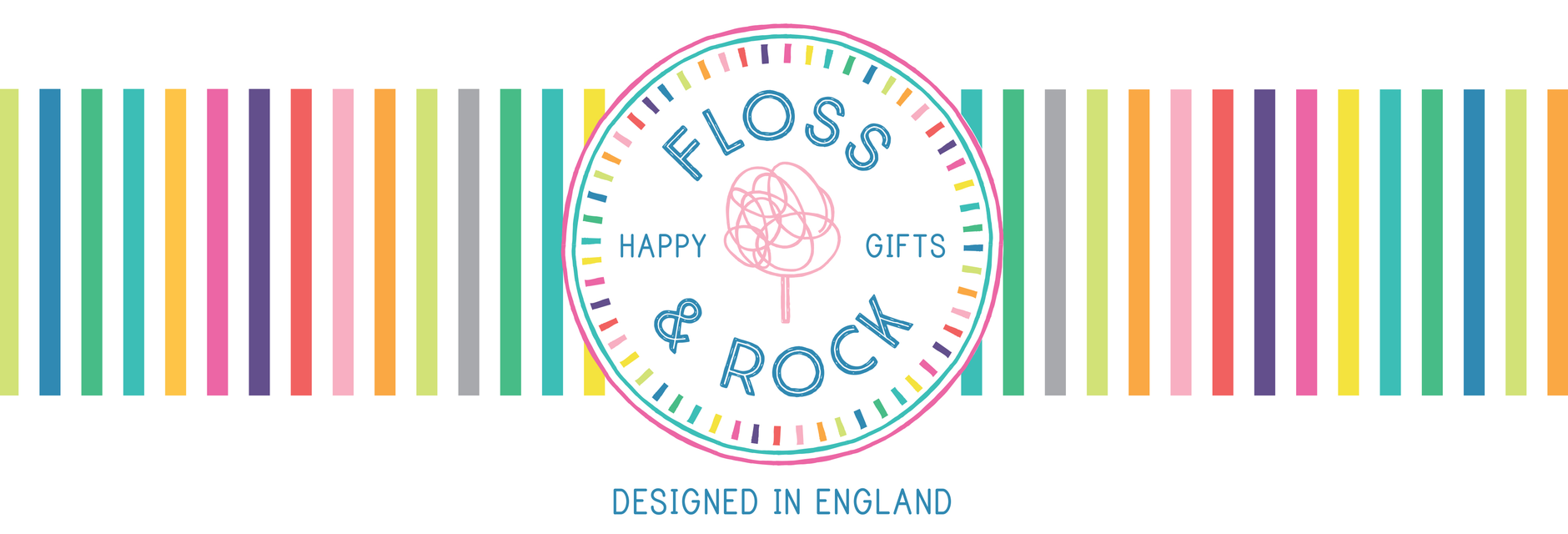 Floss and Rock