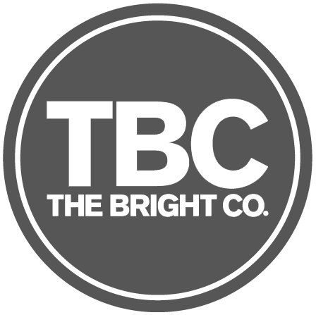 THE BRIGHT COMPANY - WHOLESALE