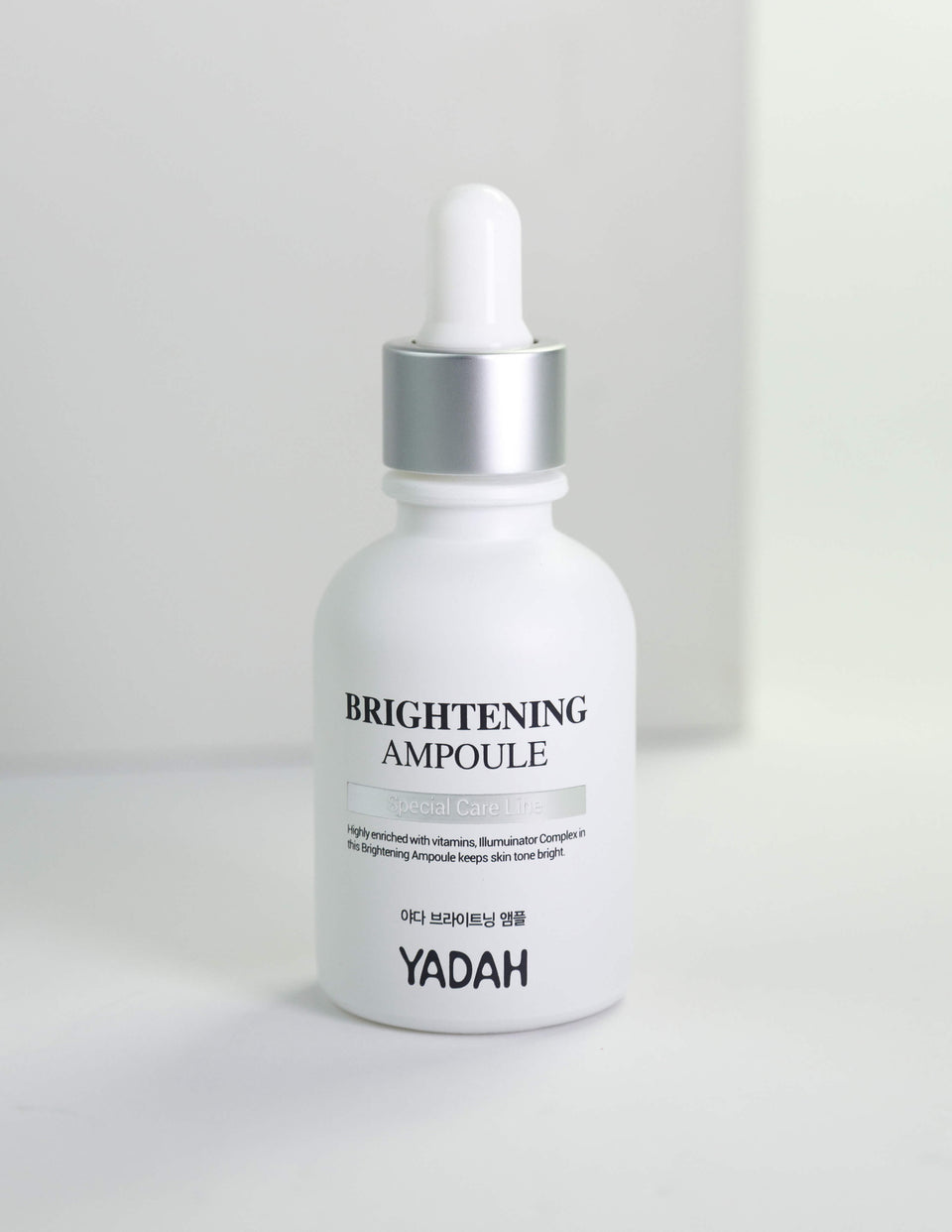 Brightening Ampoule 30ml