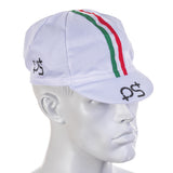 PS+ Cotton Cycling Caps