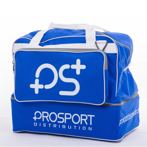 PS+ Cycling Bag
