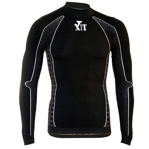 XIT Mistral Long Sleeve Thermal Baselayer