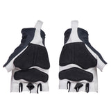 PS+ High Cuff Race Mitts