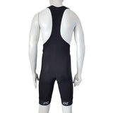 PS+ Pro Winter Thermal Bibshorts