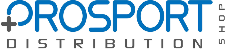 Prosport Distribution