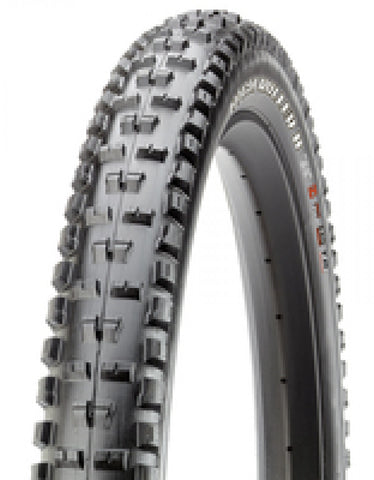 HIGH ROLLER II EXO KV 27.5 X 2.80 TUBELESS READY