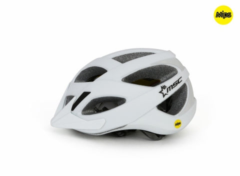 CASCO MIPS CITY MSC