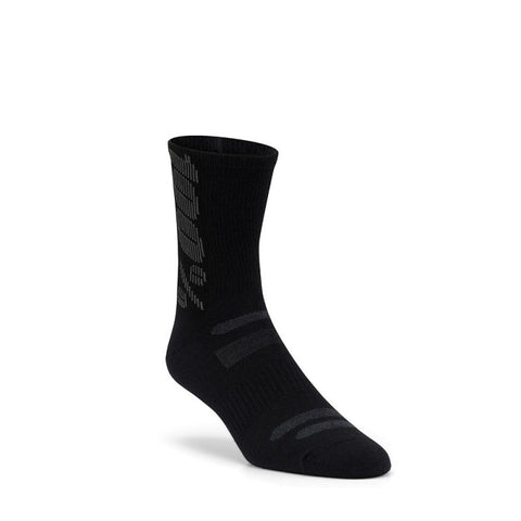 CALCETINES MERINO 100% GUARD (NEGROS)