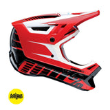 CASCO DESCENSO 100% AIRCRAFT CON MIPS (BLAZER)