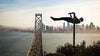 This Epic Calisthenics Workout Motivation Video Will Inspire You