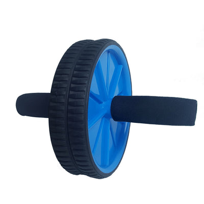 Ab Roller Wheel - For a Great Abdominal Workout