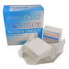 Gym Chalk Block - Magnesium Carbonate