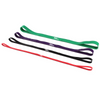 Resistance Bands - Heavy Duty Exercise and Stretch Bands