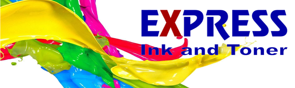 Express Ink & Toner