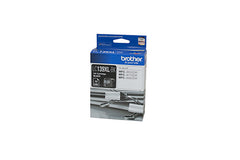 Brother LC-139XLBK  Inkjet Cartridge