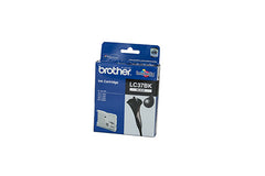 Brother LC-37BK  Inkjet Cartridge