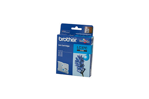 Brother LC-37C  Inkjet Cartridge