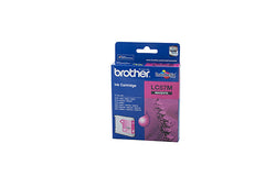 Brother LC-57M  Inkjet Cartridge