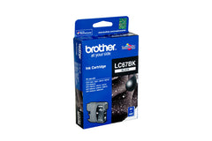 Brother LC-67BK  Inkjet Cartridge