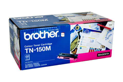 Brother TN-150M  Toner