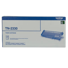Brother TN-2330  Toner Cartridge