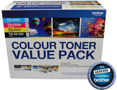 Brother N8AE00001  Toner Cartridge