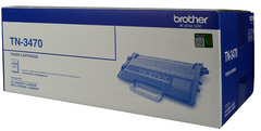 Brother TN-3470  Toner Cartridge