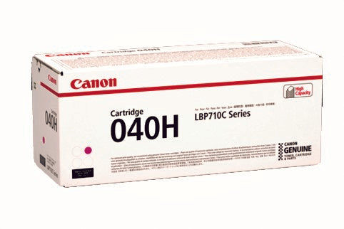 Canon CART040MII  Toner Cartridge