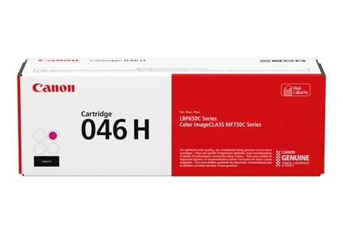 Canon CART046MH  Toner Cartridge