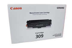 Canon CART309  Toner Cartridge