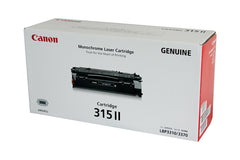 Canon CART315II  Toner Cartridge