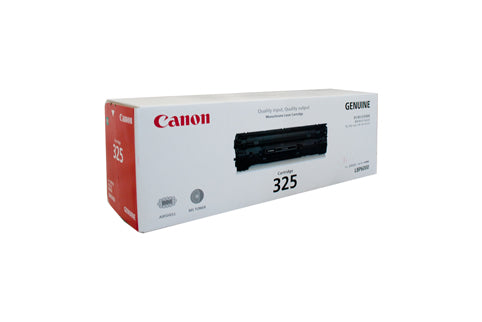 Canon CART325  Toner Cartridge