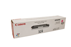 Canon CART329M  Toner Cartridge