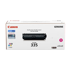 Canon CART335MH  Toner Cartridge