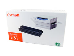 Canon E31CART  Toner Cartridge