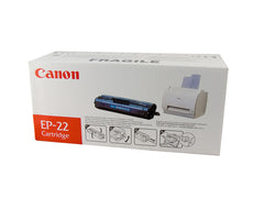 Canon EP-22CART  Toner Cartridge