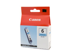 Canon BCI6PC  Inkjet Cartridge