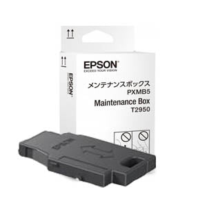 Epson 215 MB  Inkjet Cartridge