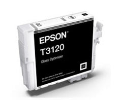 Epson T3120 Gloss Opt  Inkjet Cartridge