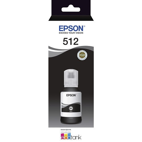 Epson C13T00G192  Inkjet Cartridge