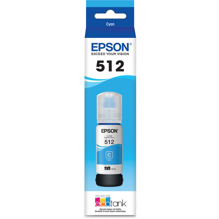 Epson C13T00H292  Inkjet Cartridge