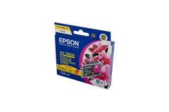 Epson T0633  Inkjet Cartridge