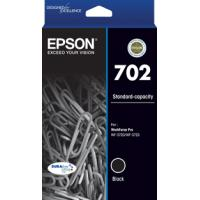 Epson C12T344192  Inkjet Cartridge