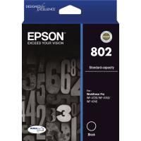 Epson C13T355192  Inkjet Cartridge
