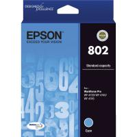 Epson C13T355292  Inkjet Cartridge